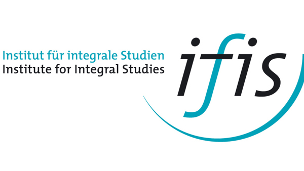 The Institute for Integral Studies: Online Colloquium