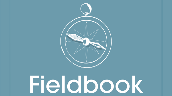Online launch event for a Fieldbook for Mindfulness Innovators